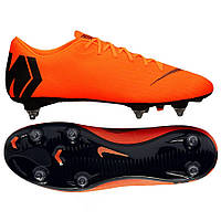962ef4ca Футбольные бутсы Nike Mercurial Vapor 12 Academy SG Pro AH7376 810