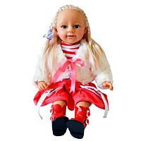 "Интерактивная кукла ""Танюша"" (TG 1048052 R/MY 041/TG 1048054 R/MY 043)"