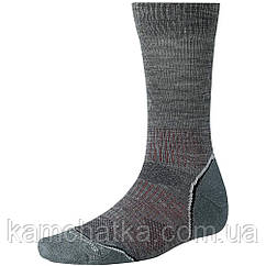 Термоноски Smartwool PhD Outdoor Light Crew Socks