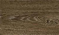Ламинат Kronostar D 2802 V4 Дуб Шоко 33 класс 8 мм