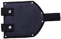 Чехол Cold Steel Special Forces Shovel