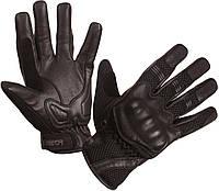 Modeka X-Air Gloves Black, Sz.6  Мотоперчатки летние
