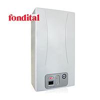 Газовый котел Fondital Antea CTFS 13 AF bi-termo, турбо (настенный, двухконтурный)