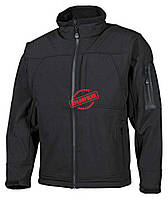 Куртка MFH Soft Shell Flying Jacket 03431A