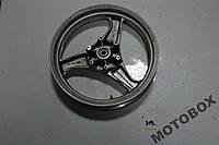 Колесо переднее BMW R1100R