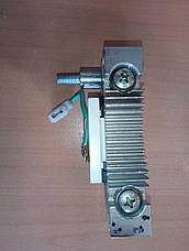 Диодный мост генератора TurboDaily, фото 3