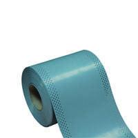 Гидроизоляционная лента DILATASYON BAND 3502