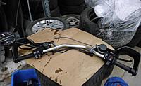 Руль BMW ADVENTURE R1200GS