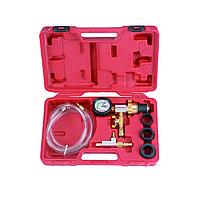 Приспособление для замены охлаждающей жидкости 6 пр. Force 906G2 F