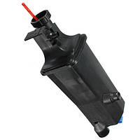 Расширительном бачке бак перелива радиатора для BMW 325xi 325 спортивный