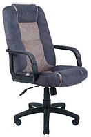 Кресло Челси Richman 1070-1150х620х720 мм