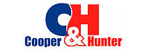 Мультисплит-системы Cooper&Hunter