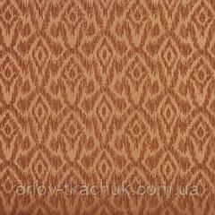 Ткань интерьерная Congo Canopy Prestigious Textiles