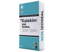 Гидроизоляционное покрытие IZOSEAL 3026