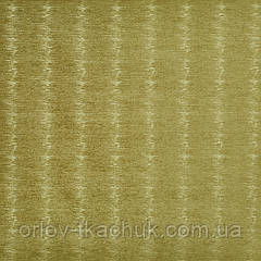 Ткань интерьерная Galapagos Canopy Prestigious Textiles