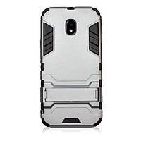 Чехол-накладка HONOR Hard Defence Series Xiaomi Mi5x/A1 Space Gray, фото 1