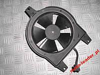 Вентилятор радиатора BMW F800GS