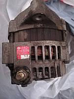 Ремонт генератора. Замена подшипников генератора
