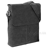 Молодежная мужская сумка через плечо BM54271