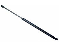 Амортизатор крышки багажника правый Cadillac Escalade SACHS SG330077