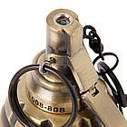 Армейская зажигалка граната ZG19638, фото 3