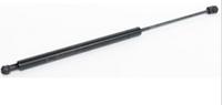 Амортизатор крышки багажника  требуется 6507844AA 2шт на аморт Jeep Grand Cherokee CHRYSLER 68025358AB