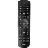 Телевизор Philips 43PFT4112/12
