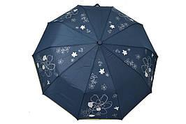 Зонт Бангкок синий