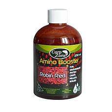 Аміно Бустер Amino Booster Red Robin (Робін Ред)