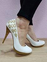 eecc3795266b Скидки на Женская обувь Dior в Украине. Сравнить цены, купить ...