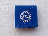 Подшипник ZKL 6009 2RS (45x75x16) однорядный