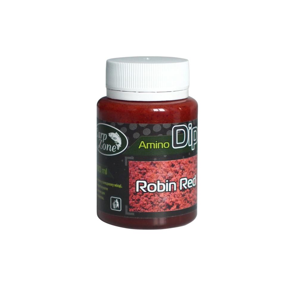 Амино Дип Amino Dip Robin Red (Робин Ред)