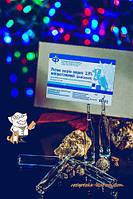 Натрия цитрат нейтрализов.2,9% (60 амп.)  ХБФ