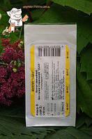 Кетгут стерил (150 см) №6  Игар