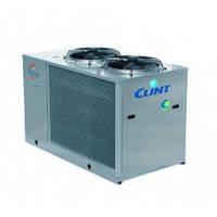 CLINT Chiller CHA / K / ST 91