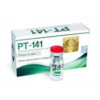ST Biotechnology PT-141 (10мг)