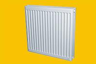 Лидея ЛК 22 500x1200 - стальной радиатор отопления