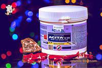Агита 10ВГ 400г(гранулы) Novartis