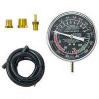 Тестер вакуумной и топливной системы TRISCO G-311 Код: 653704772