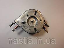 5513214291 J-бойлер, 230V, 1400W, проточний, однотеновий, DeLonghi