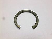 """Стопорное кольцо для гофротрубы GofraFlex под розвальцовку 13B 1/2"""", фото 2"""