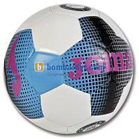 Футбольный мяч Joma ACADEMY 400174