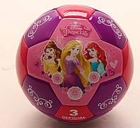 Мяч детский футбольный FD003 РАЗМЕР №3 PVC