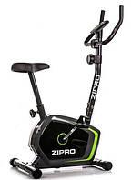 Велотренажер магнітний ZIPRO Drift