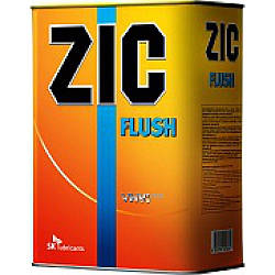 ZIC FLUSH 200л