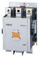 Контактор LS Metasol MC Screw 185-800A