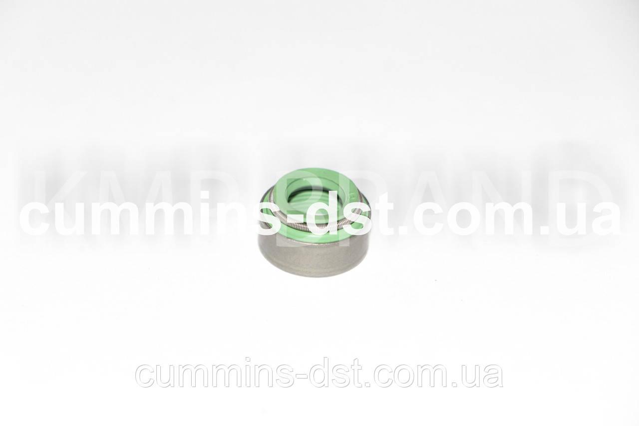 163-2478/1632478 Сальник клапана на двигатель CAT C9