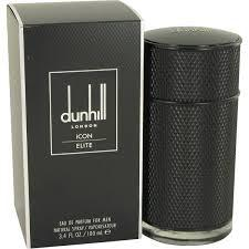 Духи мужские Alfred Dunhill Dunhill London Icon