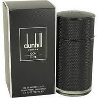 Духи мужские Alfred Dunhill Dunhill London Icon, фото 1