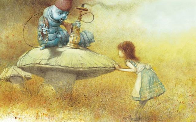 Повести, рассказы, школьник, дошкольник, любимые персонажи, Алиса в Зазеркалье, Льюис Кэрролл, Алиса в стране чудес, махаон, Незнайка, Носов, Купить книгу в подарок, Всё о Муми-троллях, Нестайко